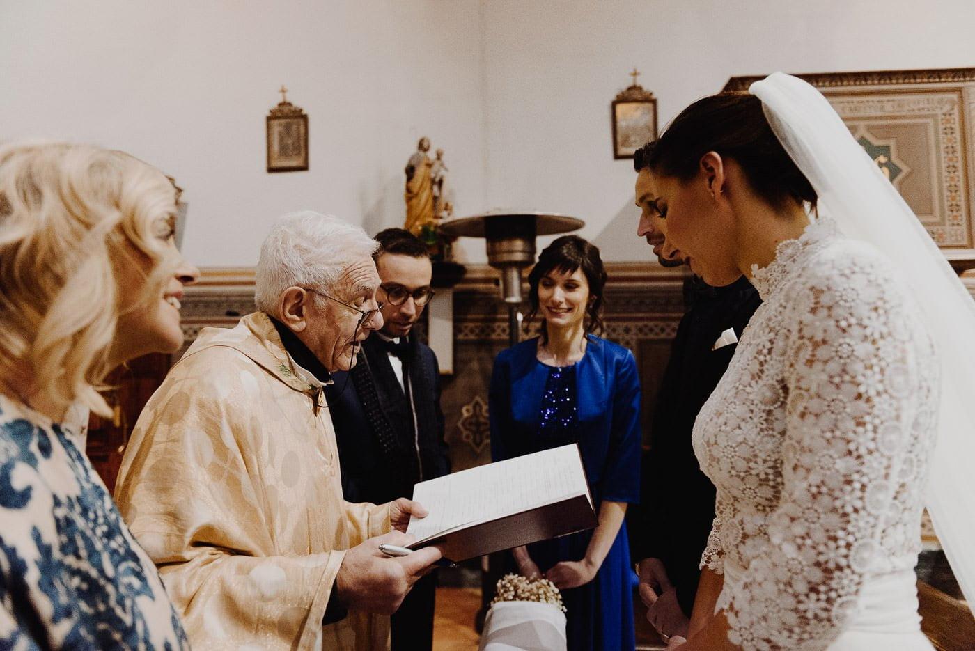 Matrimonio Giulia & Alessandro 28_12 – Alessio Nobili Photographer-26