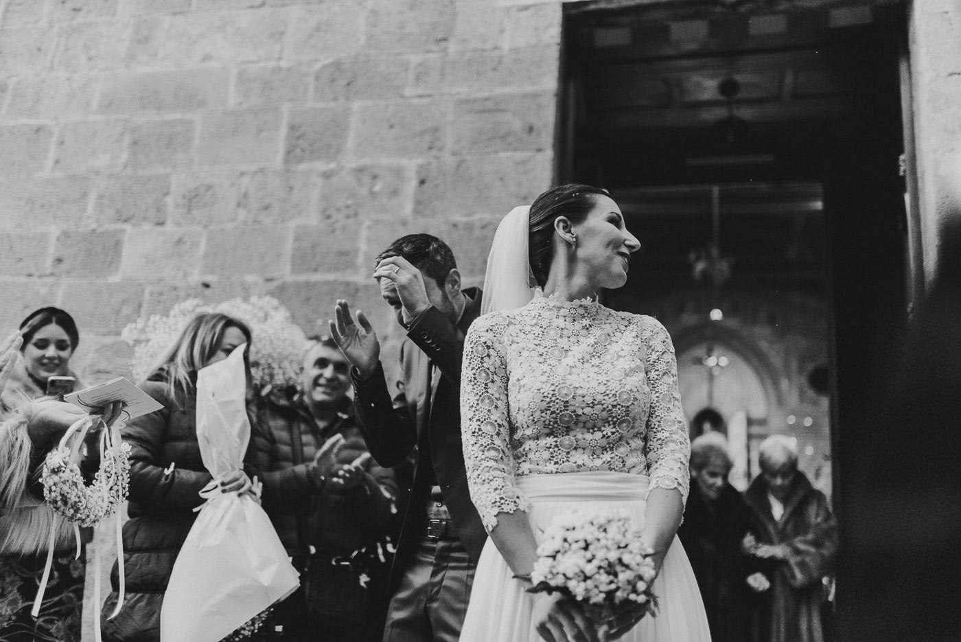 Matrimonio Giulia & Alessandro 28_12 – Alessio Nobili Photographer-32