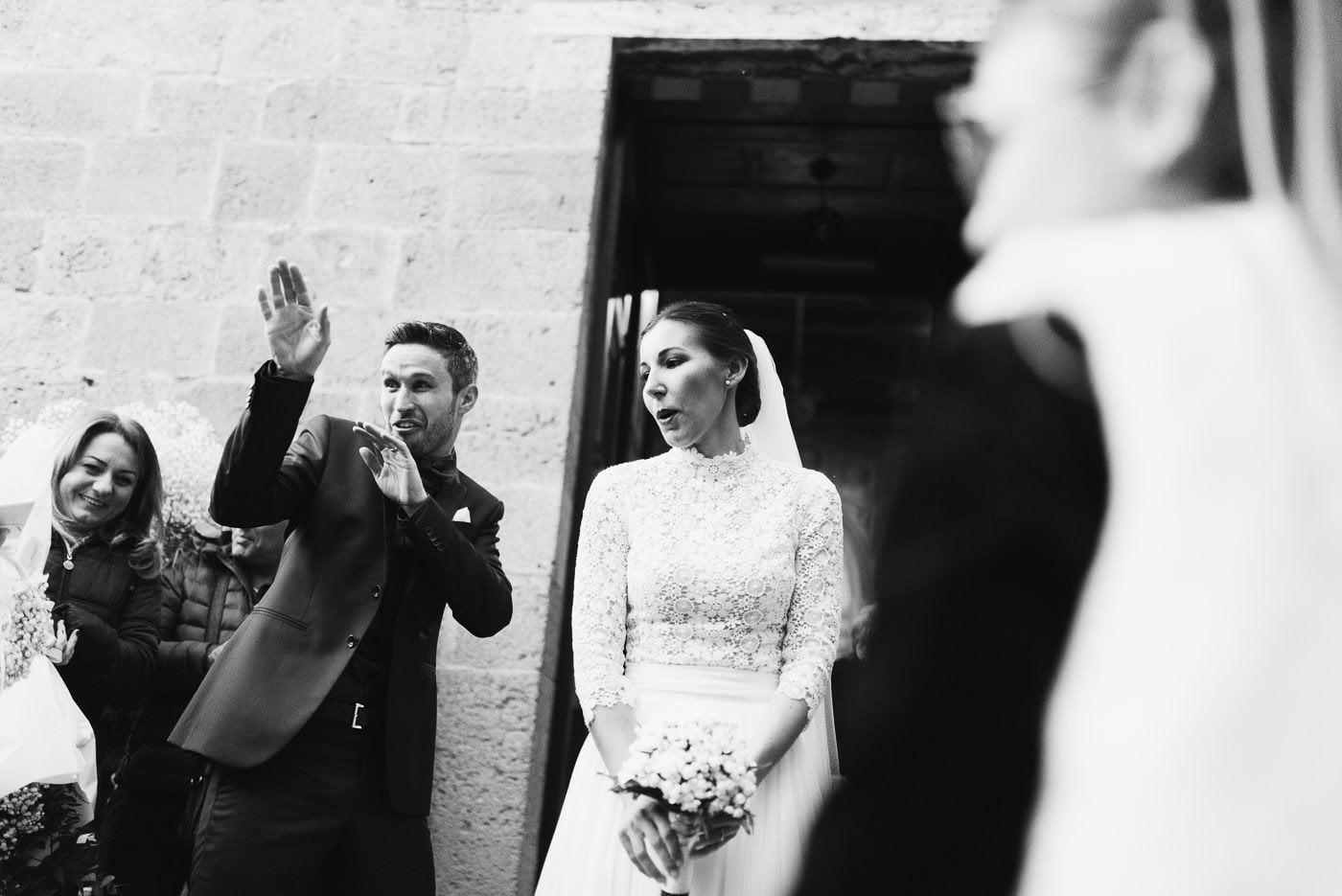 Matrimonio Giulia & Alessandro 28_12 – Alessio Nobili Photographer-34