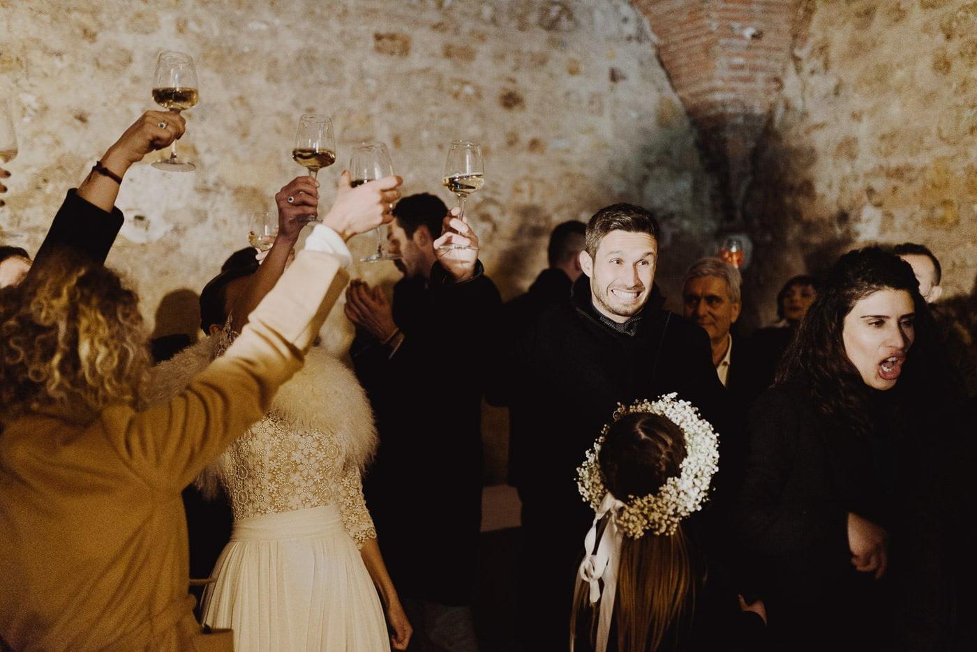 Matrimonio Giulia & Alessandro 28_12 – Alessio Nobili Photographer-51