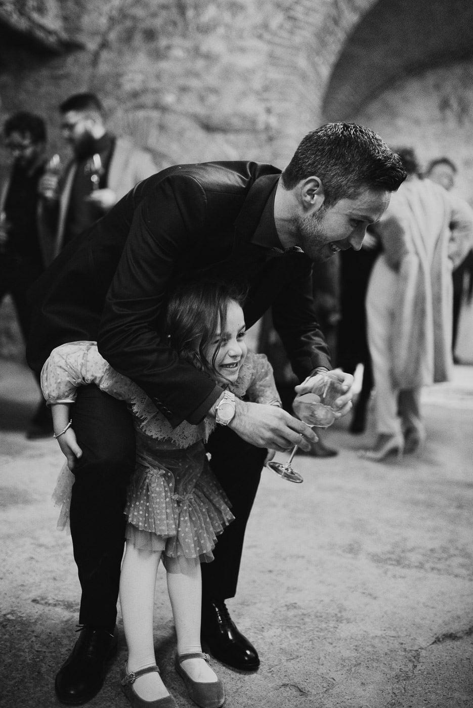 Matrimonio Giulia & Alessandro 28_12 – Alessio Nobili Photographer-56