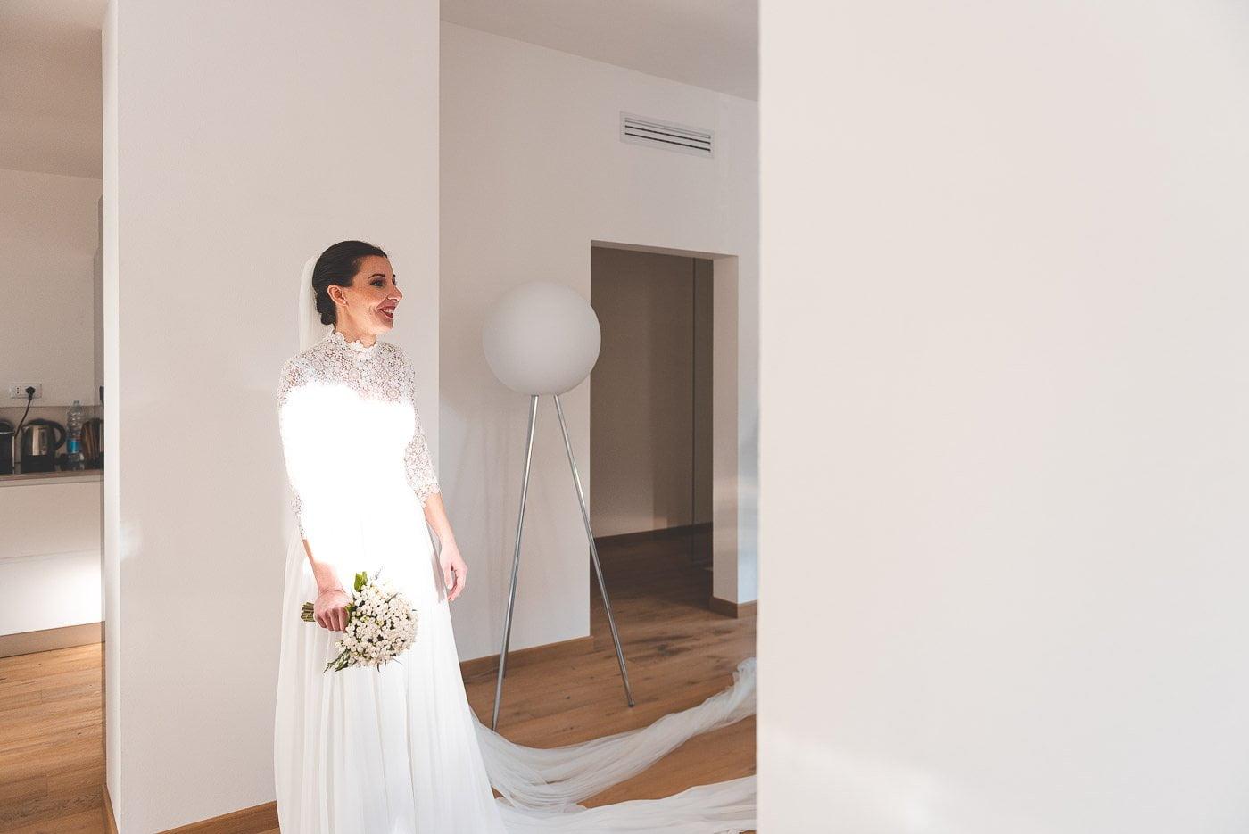 Matrimonio Giulia & Alessandro 28_12 – Alessio Nobili Photographer-7