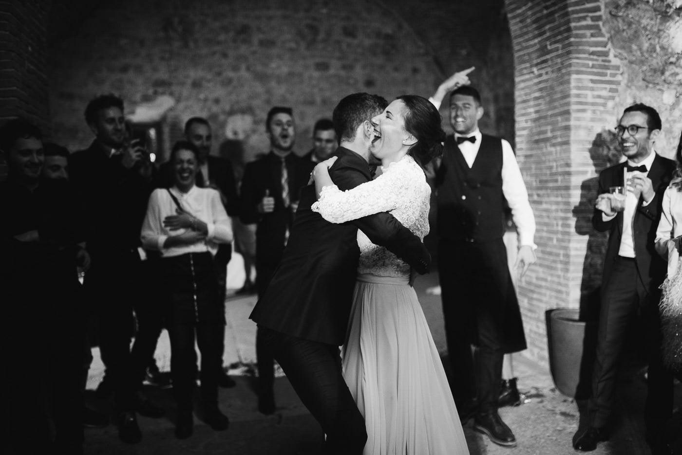 Matrimonio Giulia & Alessandro 28_12 – Alessio Nobili Photographer-75