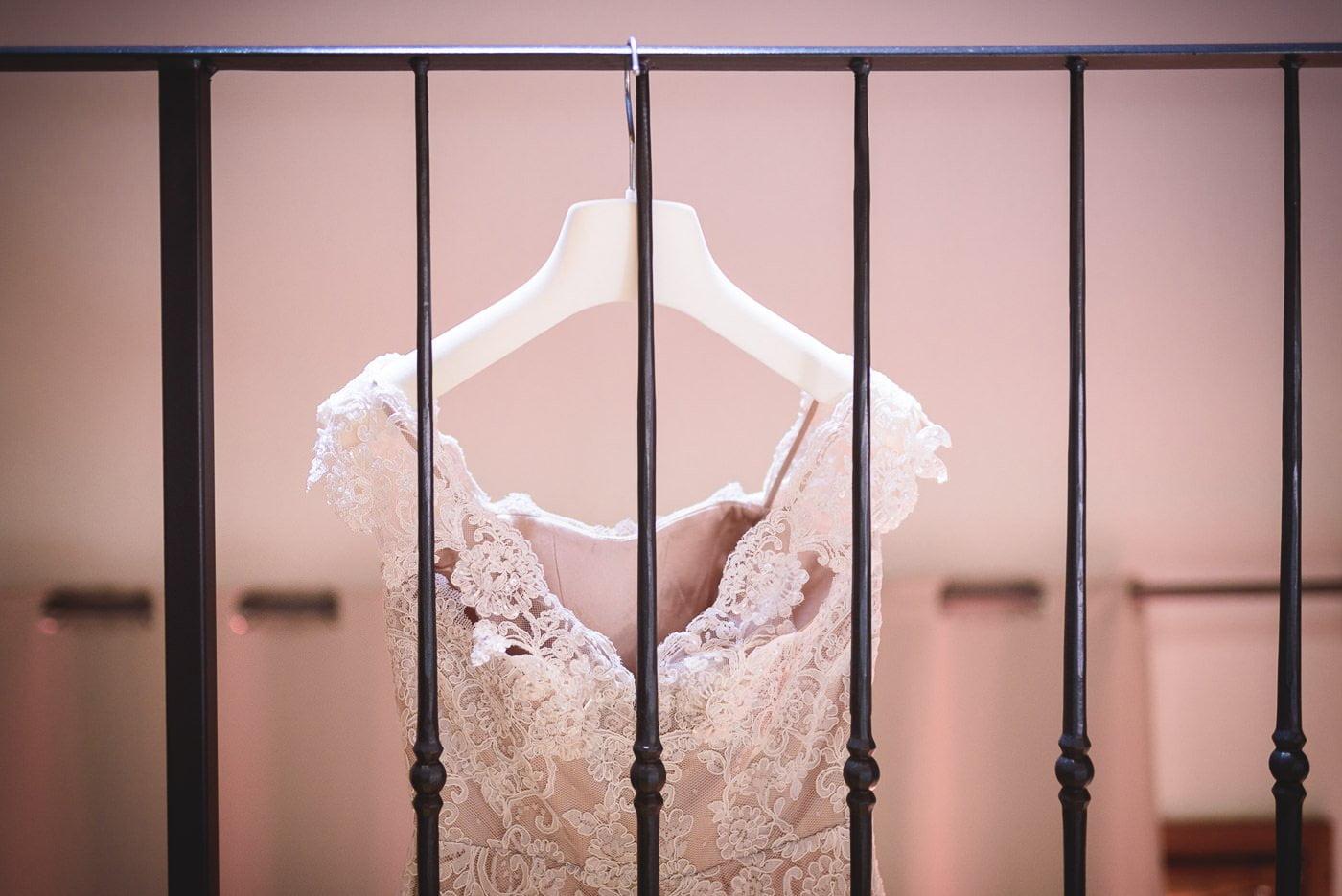 preventivo fotografo matrimoni