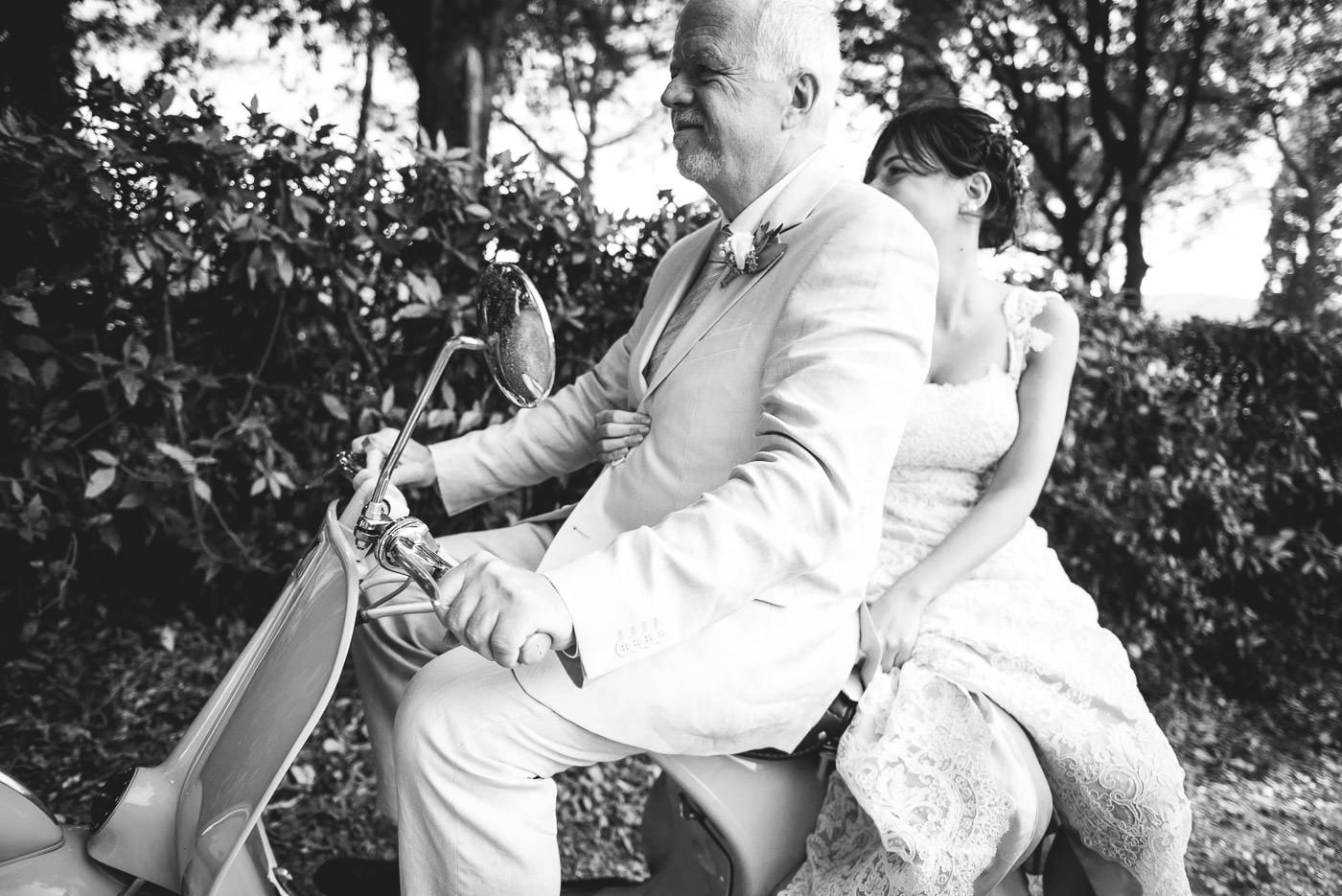 Matrimonio Giulia & Federico 09_15 – Alessio Nobili Photographer-22