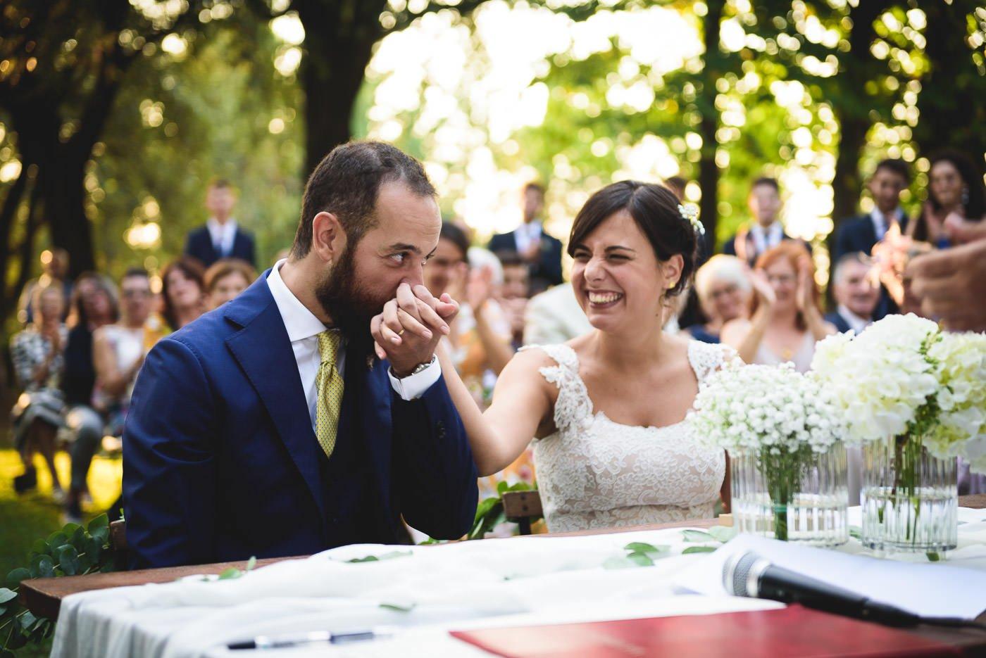 Matrimonio Giulia & Federico 09_15 – Alessio Nobili Photographer-33