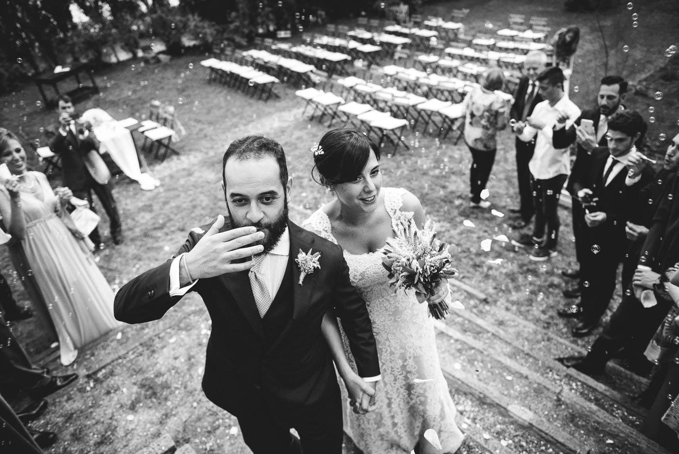 Matrimonio Giulia & Federico 09_15 – Alessio Nobili Photographer-37