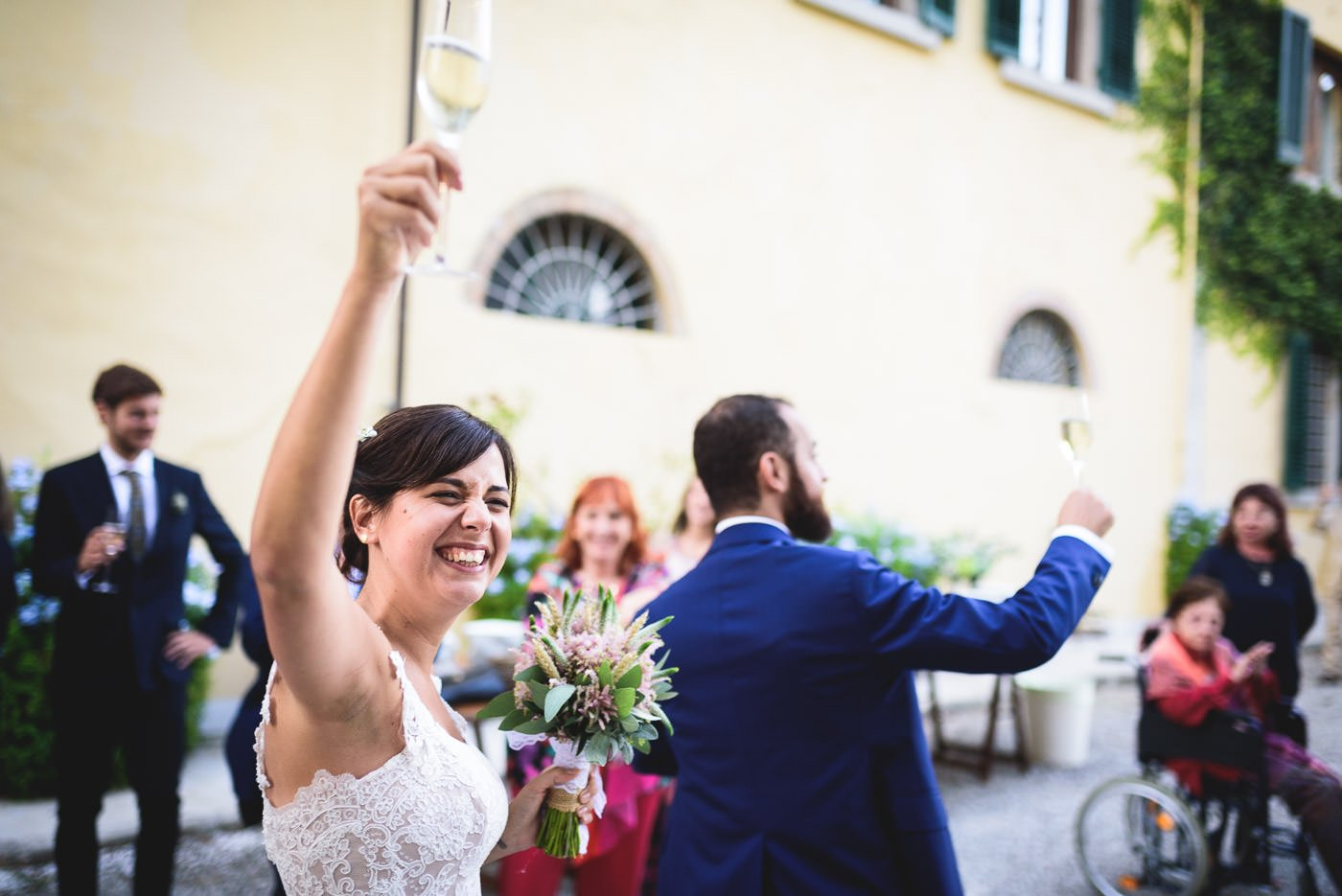 Matrimonio Giulia & Federico 09_15 – Alessio Nobili Photographer-41