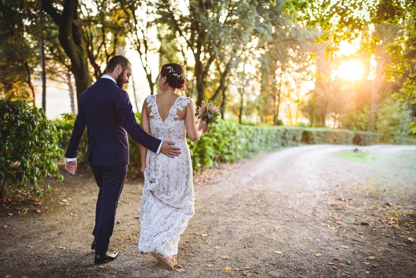 Matrimonio Giulia & Federico 09_15 – Alessio Nobili Photographer-43