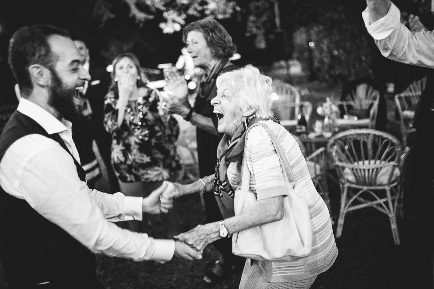 Matrimonio Giulia & Federico 09_15 – Alessio Nobili Photographer-60