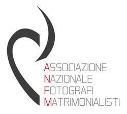 fotografo per matrimoni in italia