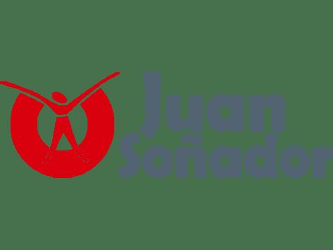 JuanS