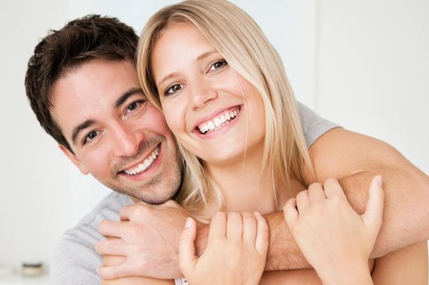 6 Most Effective Ways To Get your Husband's Attention