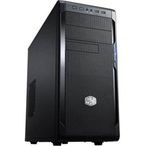 CoolerMaster N300 PC-Gehäuse