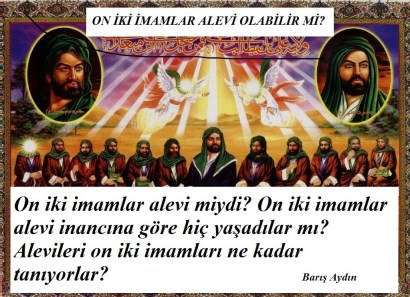 ON-İKİ-İMAM-Copie