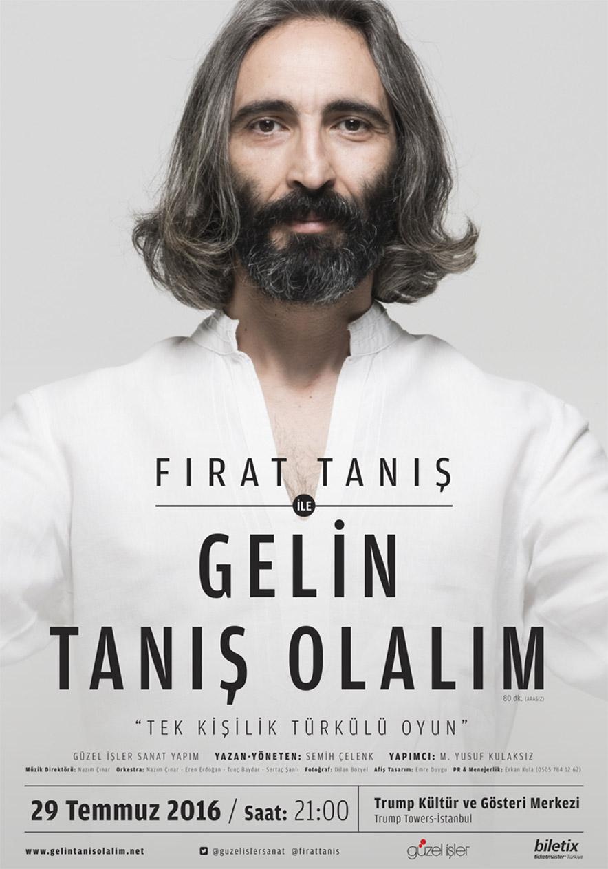 gelin_tanis_olalim_afis_con