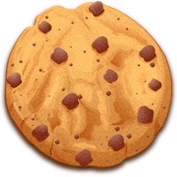 How to set expiry date of a cookie (using jQuery Cookies ...