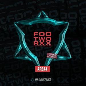 Area_4_Footworxx