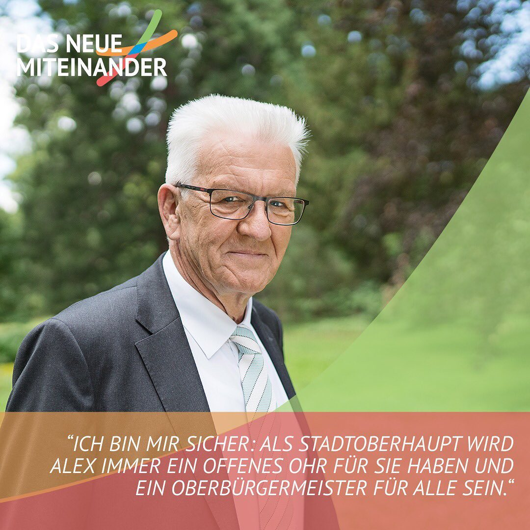 oberburgermeisterkandidat goppingen