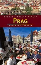 Prag MM-City