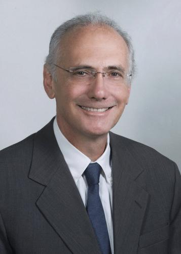 Richard Stephan