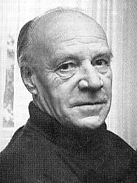Gunnar Adolfsson