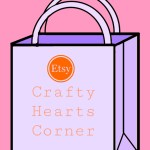 shop with me on Etsy