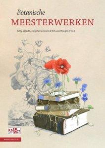 Cover_Botanische_meesterwerken