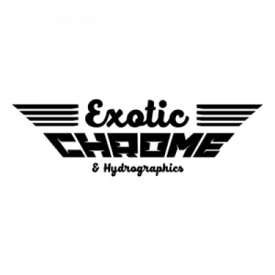 ech-logo-01