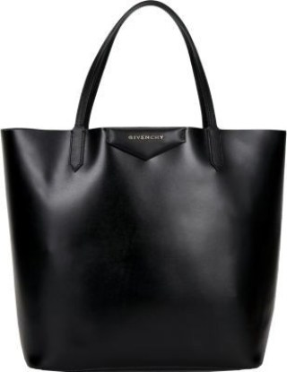 givenchy-antigona-shopper-tote-original-4080 copy
