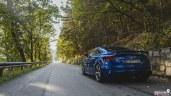 Audi TTRS PLUS
