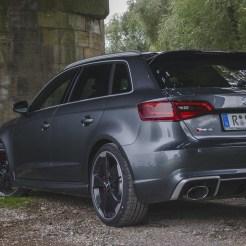 Audi-RS3-8V-(1)