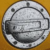 Audi-TTSdetail (1)