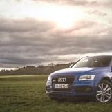 Audi_SQ5_Sepangblau