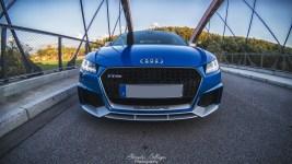 Audi TTRS Arablue (4)