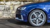 Audi-RS3-Limousine-Mysticblau-Perleffekt-Sideview