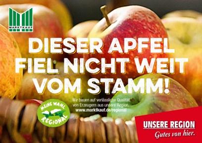 040617_Marktkauf_Regional final-9
