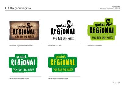 EDEKA-genial-regional2