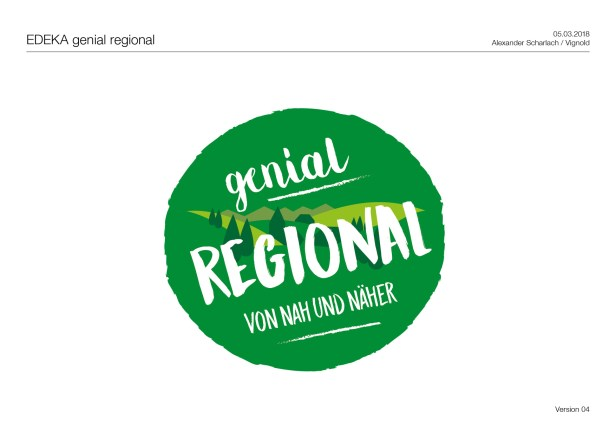 EDEKA-genial-regional7