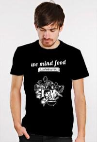 LaVietnamita-shirt04