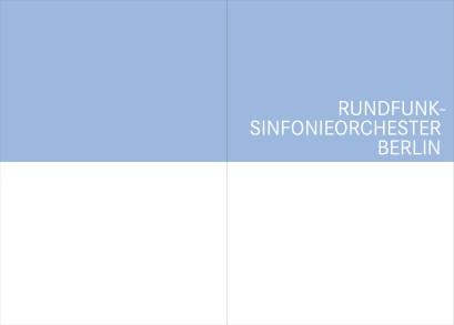 rsb katalog8