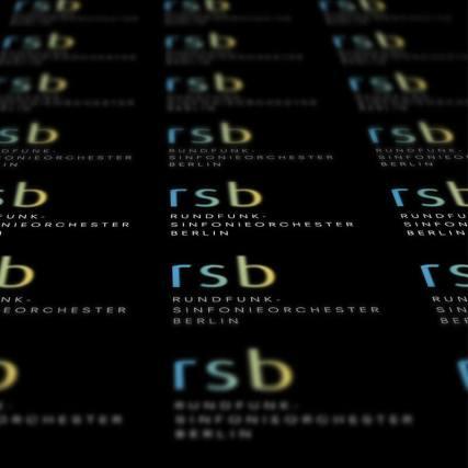 rsb-logo-800x800