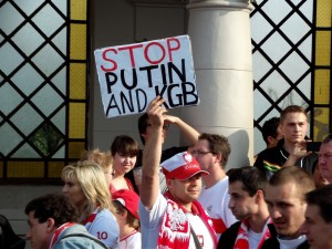 """Stop_Putin_and_KGB"""