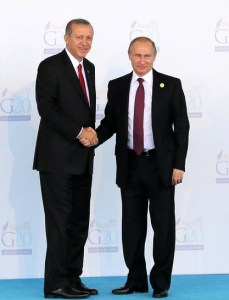 ErdoganAndPutin