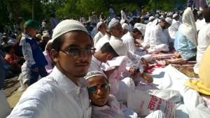 Norwegian Muslims
