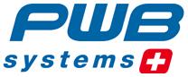 pwb-swiss_logo