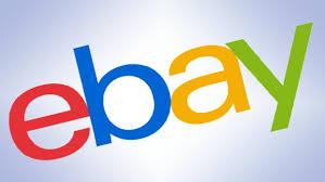 integrazione prestashop ebay