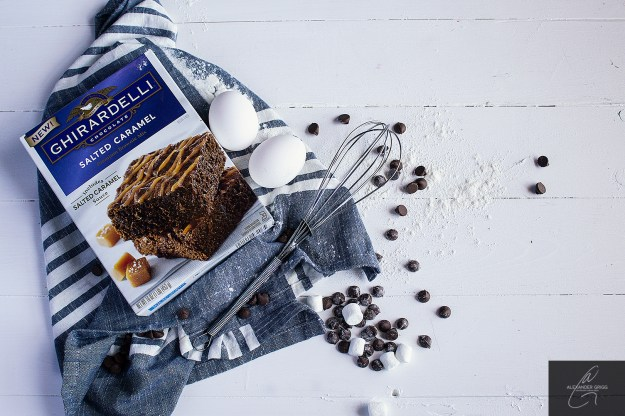 alex-grigg-mind-blowing-product-photography-brownies