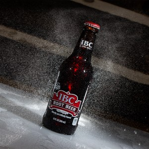 alex-grigg-rootbeer-product-photography