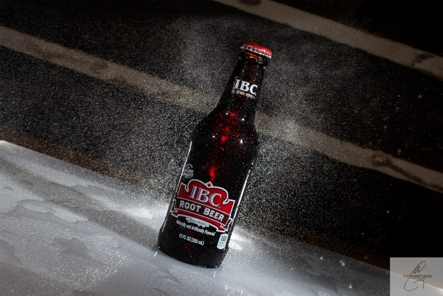 alex-grigg-mind-blowing-product-photography-beer